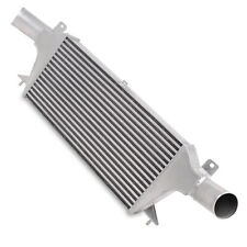 ALLOY FRONT MOUNT INTERCOOLER FMIC FOR NISSAN SKYLINE R32 R33 R34 GTR RB26DETT