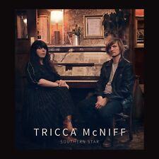 TRICCA/MCNIFF - SOUTHERN STAR CARDBOARD SLEEVE  CD NEU