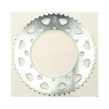 JT 520 52T Rear Sprocket for 77-98 YZ250 80-98 YZ125 490 99-06 TTR250 JTR853.52