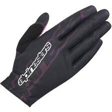 Alpinestars Stella F-lite Glove 2017 Black/raspberry Rose S