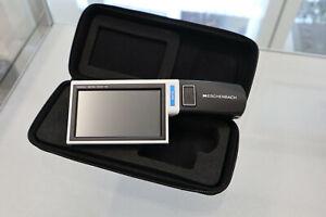 Mobile Lesehilfe Eschenbach mobilux digital Touch HD / sehr guter Zustand
