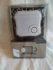 X-Sticker Vibration Speaker White Make anything Your Speaker X Dream Mini New