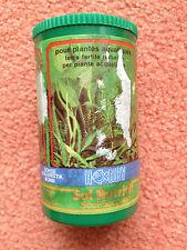 ENGRAIS  NUTRITIF HOBBY  pour PLANTES AQUATIQUES
