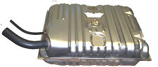 1949 1950 1951 1952 Chevrolet Car Gas Tank 18 Gallon 51-CGX Tanks Inc