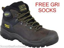 caterpillar shoes kw 153 rigging jobs