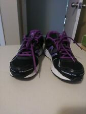 New Balance Women's. 490v2 running shoes. Pre-Owned.