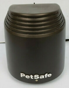 PETSAFE STAY & PLAY WIRELESS TRANSMITTER 300-1070 ONLY fence wireless invisible