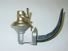 41453, 7-41453, M6839, 1097 Cardone Mechanical Fuel Pump, Free US Ship ~