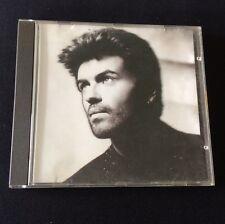 ❤️ORIGINAL 1991 CD❤️Heal The Pain-George Michael (Wham!)