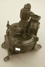 57 1957 CADILLAC POWER BRAKE BOOSTER BENDIX HYDRA VAC REBUILT WARRANTY 2MO G320