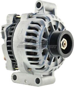 Alternator BBB Industries N8447 fits 05-08 Ford F-150 4.2L-V6