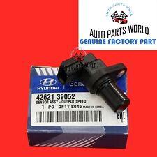 Genuine Hyundai 45131-39020-A Hub Assembly