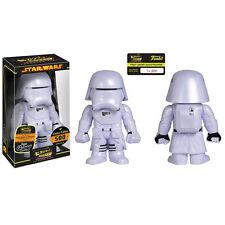 Star Wars - First Order Snowtrooper Hikari Figure Funko