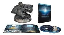 [Blu-ray] Independence Day Coffret Collector Attacker Edition  NEUF SOUS BLISTER