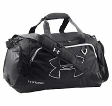a8f340c9d3b4 Under Armour Unisex Duffle Gym Bags