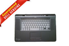 New OEM Dell XPS 15z L511z Laptop Palmrest & Touchpad 00XN7R 0XN7R