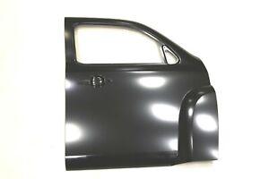 NEW OEM GM Passenger Front Door Body Panel Skin 15787109 Chevrolet HHR 2006-2011