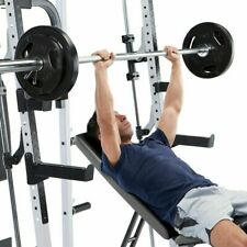 bodybuilding chest press strength training home gyms for