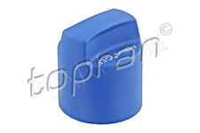 Kraftstoffbehälter Verschluss blau Für VW AUDI SEAT SKODA Amarok VII 5Q0131980