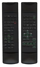 REMOTE CONTROL FOR PIONEER ONYX21