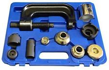 Mercedes Master Ball Joint Press Assembly Disassembly Repair Tool W163 W211 W220