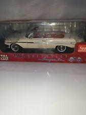 1:18 Sun Star - American Collectibles - 1961 Chevrolet Impala Open Convertible