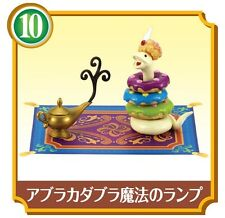 Re-Ment Doll Fairytale Fairy Tale Sweets #10 Alladin Lamp Blythe Barbie NO BOX