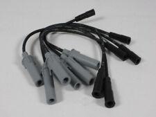 Ignition Wire Set-VIN: R Mopar 5019593AA