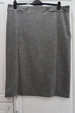NEARLY NEW LAURA ASHLEY SKIRT, SIZE 20 LINED LAURA ASHLEY SKIRT,