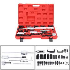 Kit Extracteur Injecteur Diesel Universel Bosch Denso Delphi Siemens