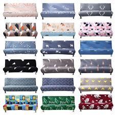 Sofa Cover Elastic Full Anti Slip Bedspread Towels Cushion Case Living Room Home
