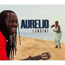CD de musique Afrique, Maghreb pour Pop sur album