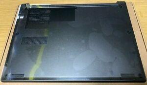 Lenovo ThinkPad E14 20RA 20RB 5CB1B94127 Bottom Case Base Cover
