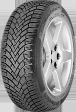 Continental ts850 165/65 / 15 R15 81T Pneu les pneumatiques d'hiver 165 65 15 däck dekk Rengas