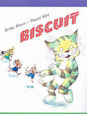 Biet, Pascal, Bloom, Becky, Biscuit, Very Good Book