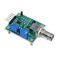 Liquid PH Value Detection Detect Sensor Monitoring Control Module For Arduino