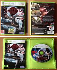 Bayonetta Xbox 360 versione ITA