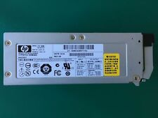 2x HP ProLiant Hot Swap 1300W Power Supply  406421-001 HSTNS-PA01  337867-501