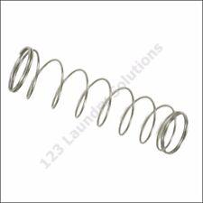 Whirlpool dryer Regulator Spring 694422 for model # Cgt8000Xq