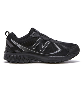 New Balance 410 E Width Sneakers for Men for Sale | Authenticity ...