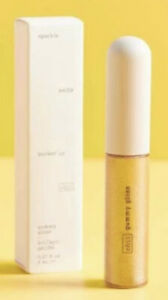 Urban Outfitters - Ohii - Gummy Gloss - Golden Touch- 8ML.
