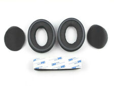 Replacement Ear Cushion Pad For Sennheiser HD515 HD555 HD595 HD518 HD558 PC360