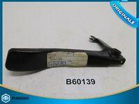 Pedal Beschleuniger Gas Pedal Original Für piaggio ape Tm 703 Diesel 253299