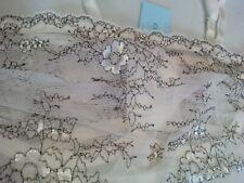 509856991d572 Ann Summers Full Regular Lingerie   Nightwear for Women for sale