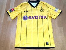 In Größe S für Herren Borussia Dortmund Fußball Trikots