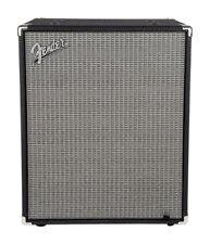 Cabinet Guitar Amplifiers 1 for Bass Amplifier