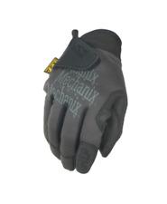 Mechanix Wear - Grip Gloves Specialty Grip -  full size Black