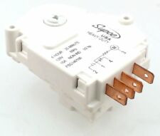 Defrost Timer for General Electric, Hotpoint, AP2635477, PS310849, WR9X480