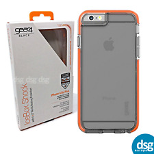 Gear4 IceBox Shock iPhone 6 plus 6s plus With D30 World Beating Protection