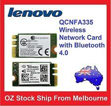 QCNFA335 Wireless Network Card PCI-E